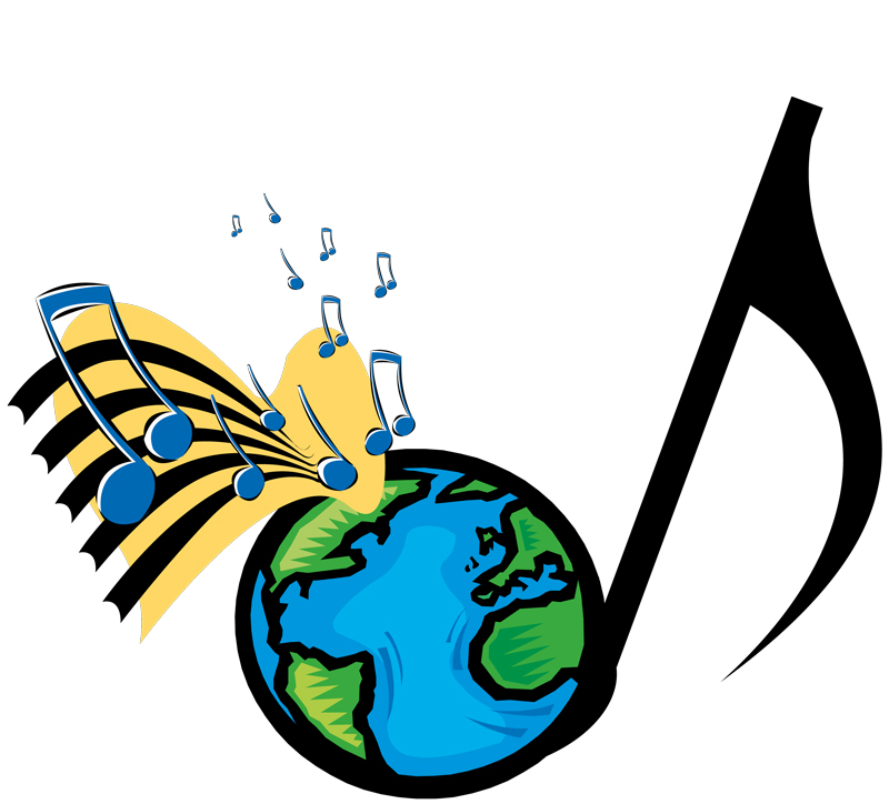Musikunterricht der Spaß macht